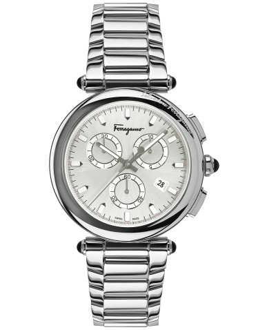 Ferragamo Men's Watch SFYQ00720