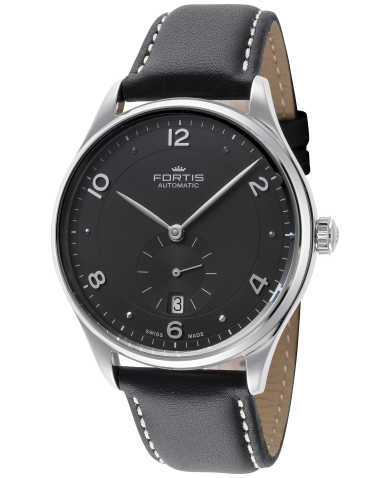 Fortis Men's Watch 901.20.11-L01