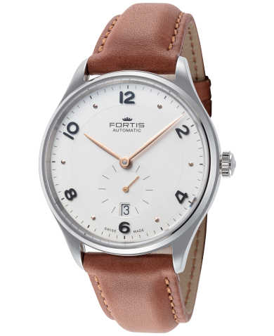 Fortis Men's Watch 901.20.12-L08