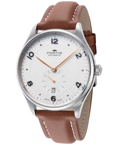 Fortis Men's Watch 901.20.12