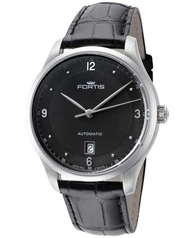 Fortis Men's Watch 903.21.11-01LC
