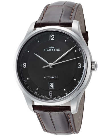 Fortis Men's Watch 903.21.11-16LC