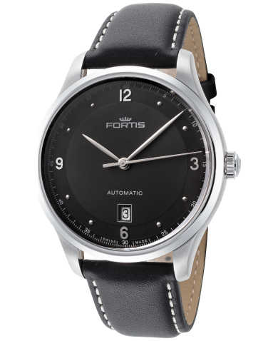 Fortis Men's Watch 903.21.11-L01