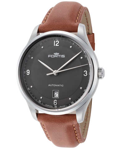 Fortis Men's Watch 903.21.11