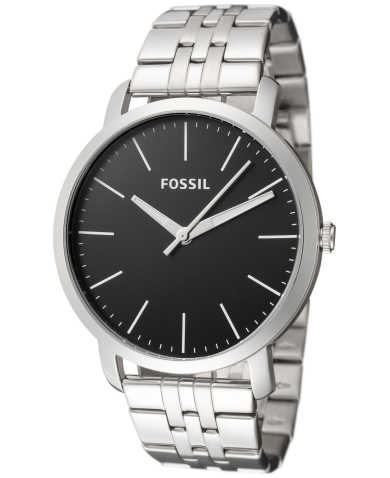 Fossil Men's Quartz Watch BQ2312I