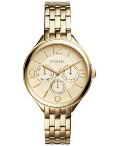 Fossil Women's Watch BQ3128