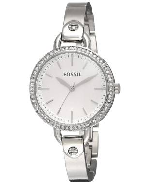 Fossil Women's Quartz Watch BQ3162