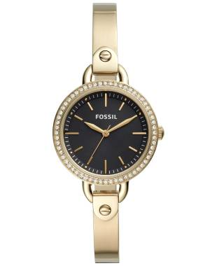 Fossil Dress BQ3425 Women's Watch