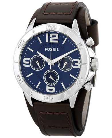 Fossil Men's Watch BQ7016
