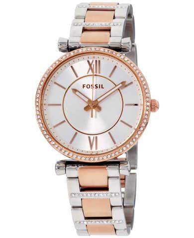 Fossil Women's Watch ES4342