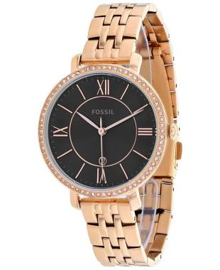 Fossil Women's Quartz Watch ES4723