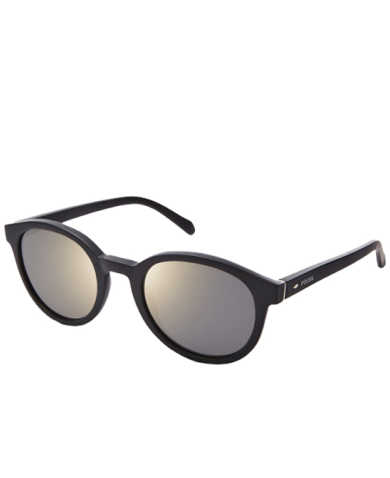 Fossil Men's Sunglasses FOS2022S -0003-T4