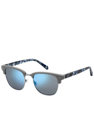 Fossil Men's Sunglasses FOS2057S-0FRE-T4