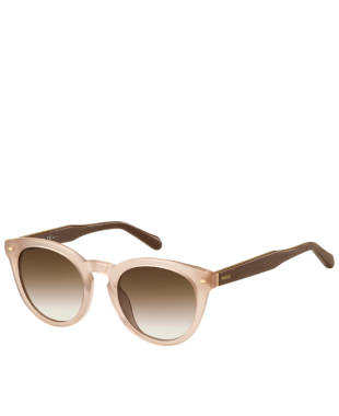 Fossil Women's Sunglasses FOS2060S-010A-HA