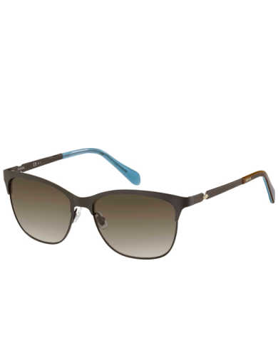 Fossil Women's Sunglasses FOS2078S-04IN-HA