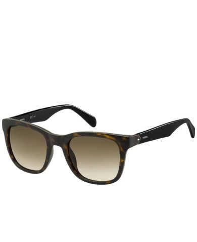 Fossil Men's Sunglasses FOS3067S-0N9P-HA