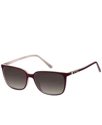 Fossil Women's Sunglasses FOS3098S-00T5-HA