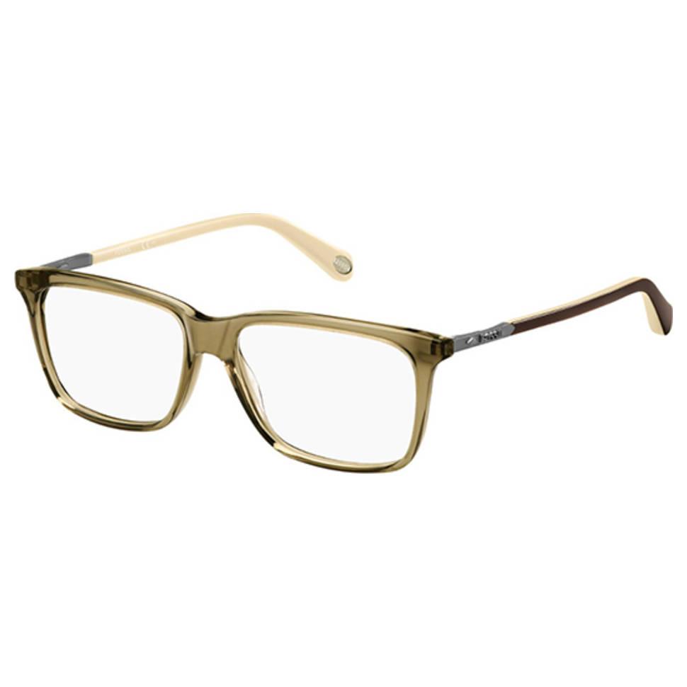 Fossil Optical Men's Sunglasses