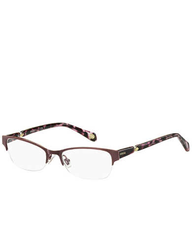 Fossil Women's Sunglasses FOS7000-00EH-00