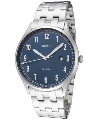 Fossil Men's Quartz Watch FS5593