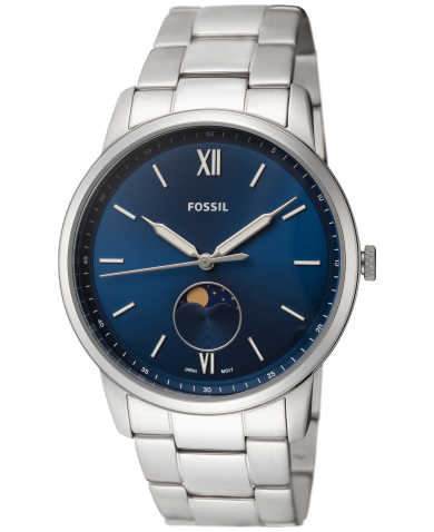 Fossil Men's Quartz Watch FS5618