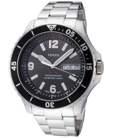 Fossil Men's Quartz Watch FS5687