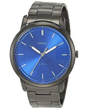 Fossil Men's Watch FS5693