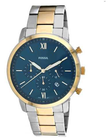Fossil Men's Watch FS5706