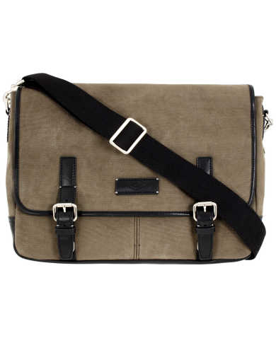 Fossil Men's Bag MBG9254345