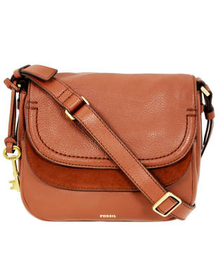 Fossil Women's Bag ZB7100200