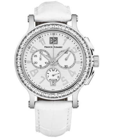 Franck Dubarry Women's Watch CC-01-01