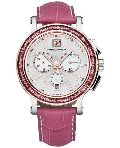 Franck Dubarry Women's Watch CC-04-02