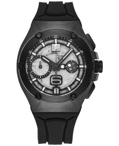 Franck Dubarry Men's Watch REV-01-05