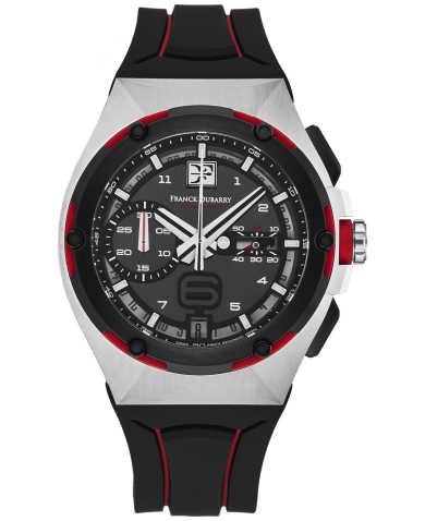 Franck Dubarry Men's Watch REV-02-01