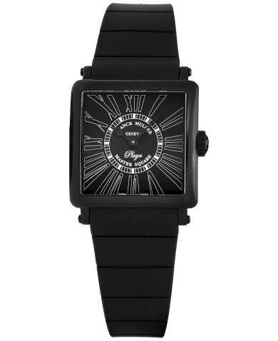 Franck Muller Women's Watch 6002LQZRLFVNRAK