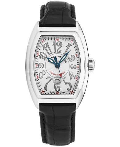 Franck Muller Women's Watch 8005LSCRESV