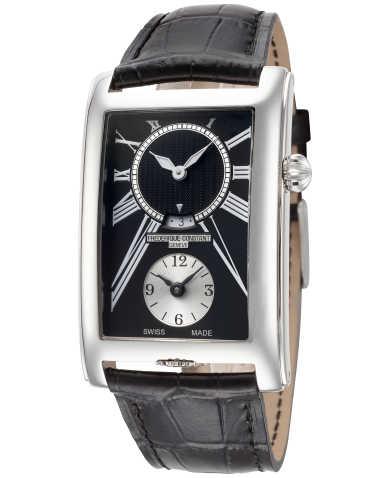 Frederique Constant Men's Watch FC-205BS4C26