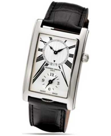Frederique Constant Men's Watch FC-205MS4C26