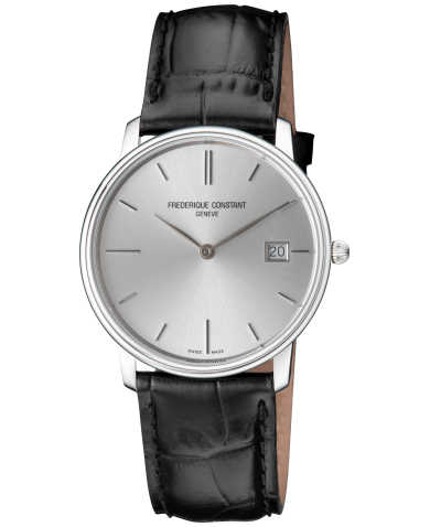Frederique Constant Men's Quartz Watch FC-220NS4S6