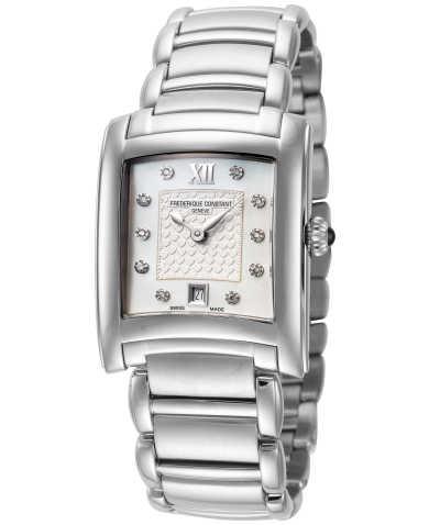 Frederique Constant Women's Watch FC-220WHD2EC6B
