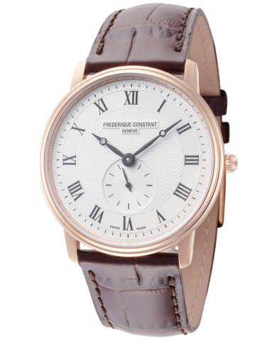 Frederique Constant Women's Watch FC-235M4S4