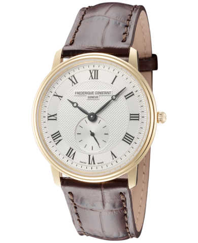 Frederique Constant Men's Watch FC-235M4S5
