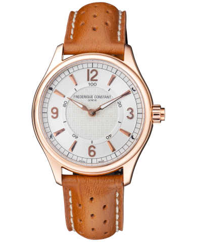 Frederique Constant Men's Watch FC-282AS5B4