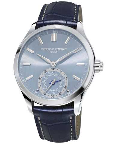 Frederique Constant Men's Watch FC-285LNS5B6