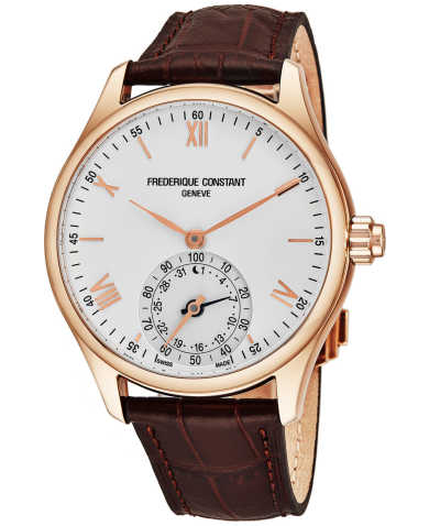 Frederique Constant Men's Watch FC-285V5B4