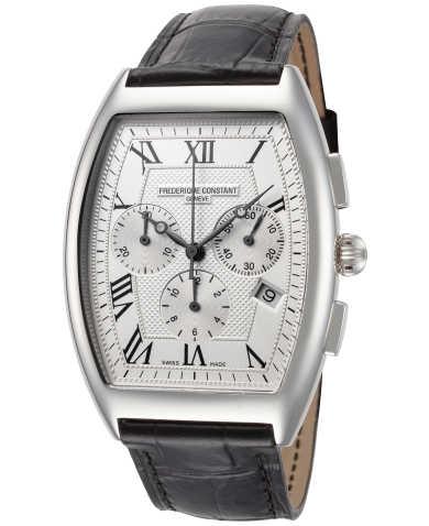 Frederique Constant Men's Watch FC-292M4T26