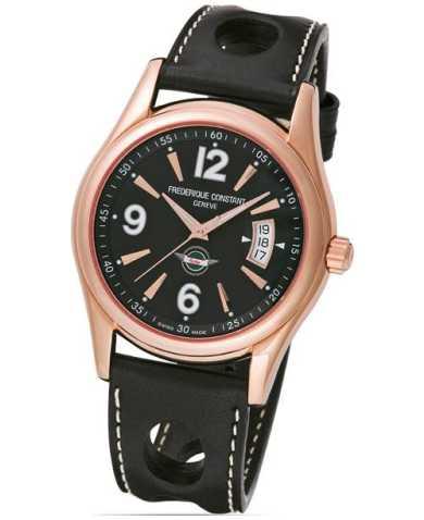Frederique Constant Men's Watch FC-303HB6B4