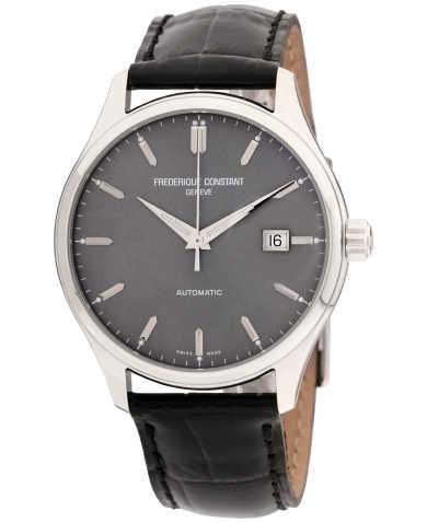 Frederique Constant Men's Watch FC-303LGS5B26