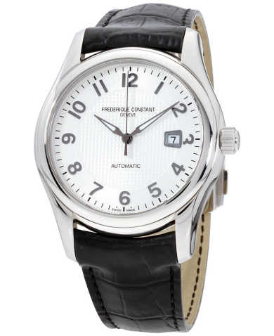 Frederique Constant Men's Automatic Watch FC-303RM6B6