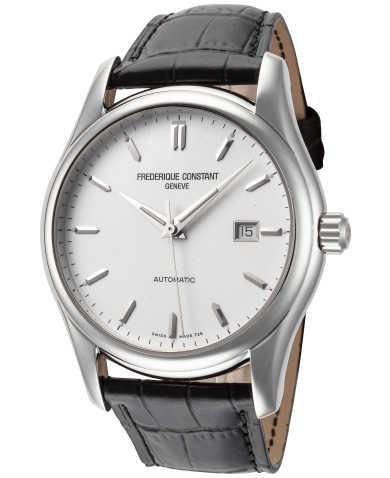 Frederique Constant Men's Watch FC-303S6B6